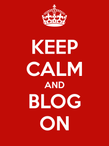 keep-calm-and-blog-on-95