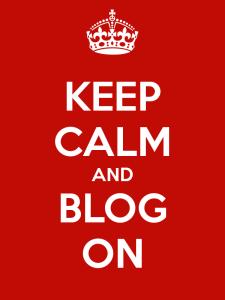 keep-calm-and-blog-on-95