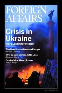 cfr-ukraine-generic-cover_350