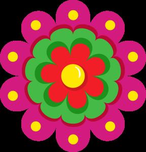 JWI_Fiesta!_Flower2