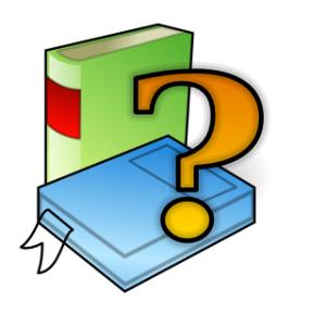 help-books-aj.svg_aj_ash_01