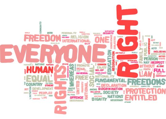 190793074273human-rights2
