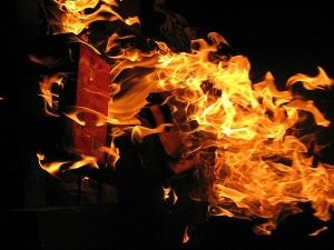 RJ-Book-Burning