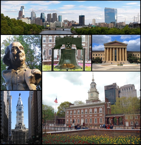 Philadelhpia_Montage_by_Jleon_0310