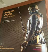 BL Magna Carta