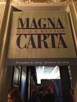 LOC Magna Carta
