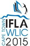 IFLA2