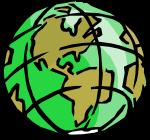 large-Earth-Globe-Circling-66.6-6914