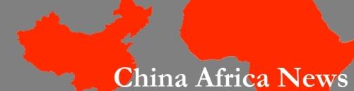China Africa News