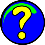 animated-question-mark-clip-art-Kijead5iq