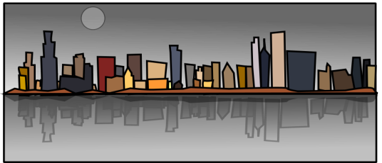 chicago_Vector_Clipart
