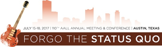 2017-AALL-Annual-Meeting-Logo