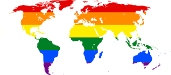 lgbt international human rights law