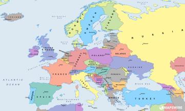 europe-political-map-large