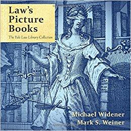 lawspicturebooks