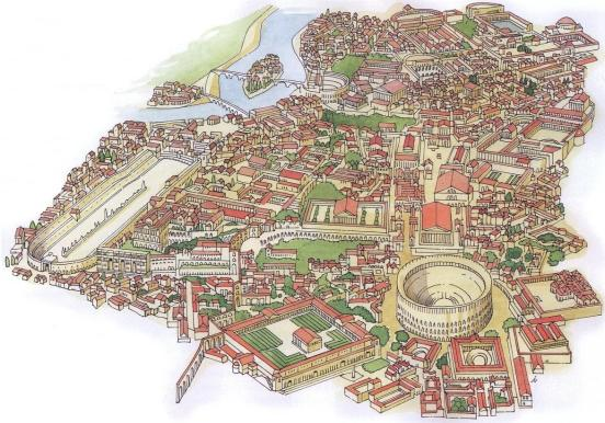 Map_of_ancient_Rome.jpg