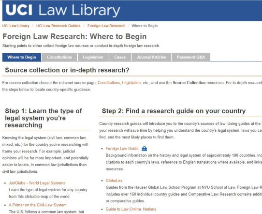 foreign_law_research_guide_screenshot