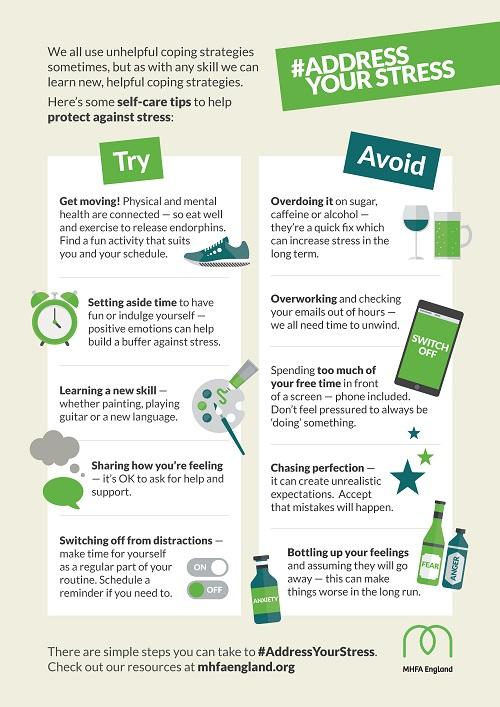 mentalhealthawarenesstips
