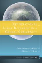 globalcommunity