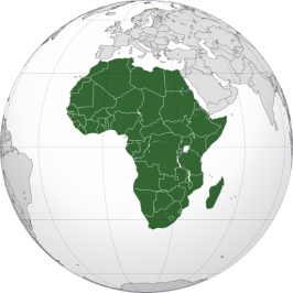 550px-Africa_(orthographic_projection).svg