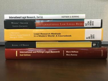 fcil_textbooks.jpg