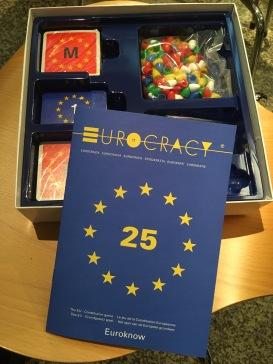 Eurocracy (4).JPG