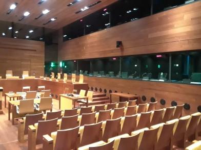 Interpreters Booths in Chamber.jpg
