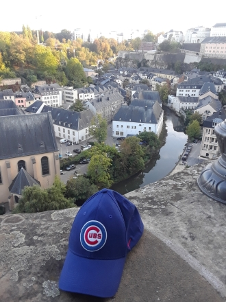 luxembourg-cubs-hat-002.jpg