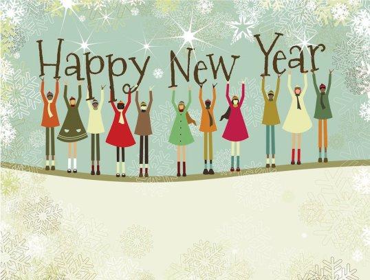 New-Year_edited