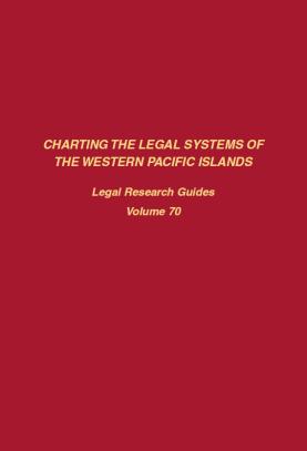 chartingthelegalsystemsofthewesternpacificisland