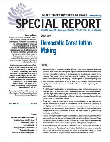 sr107-democratic-constitution-making-cover