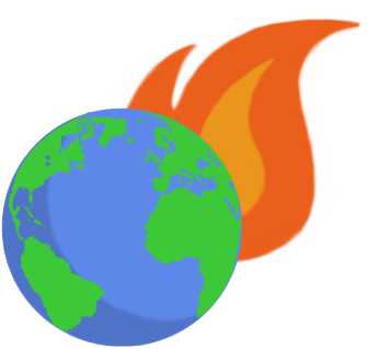 Climate_change_icon.png