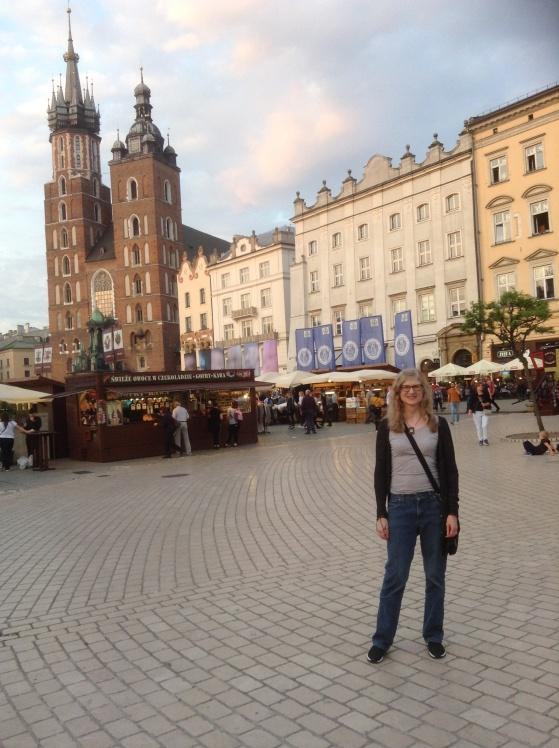 Krakow-JG (002).jpg