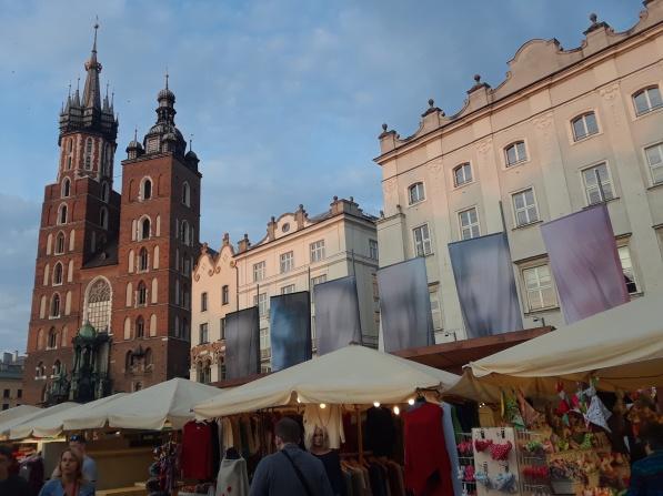 KrakowSquare.jpg