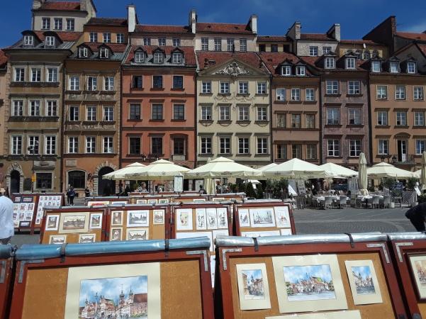 Warsaw1.jpg