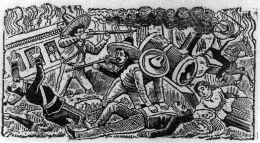Posada Asalto de Zapatistas.jpg