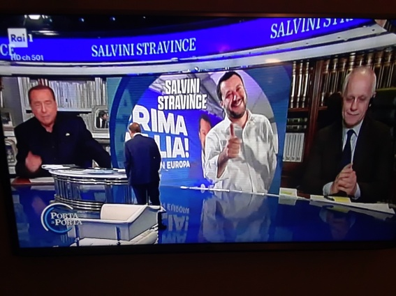 Italian MEP elections.jpg