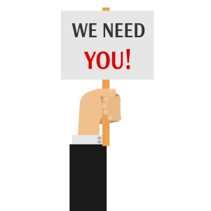 we_need_you_shutterstock_570489691