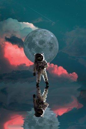 astronaut-moon-pizar-kestrap-pixabay