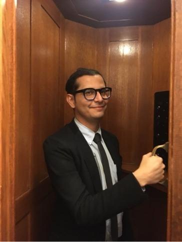 elevator_Marcelo