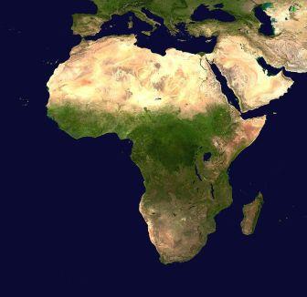 Africa_(satellite_image)
