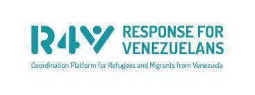 R4V - Response for Venezuelans